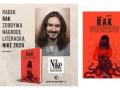 1radek-rak-laureatem-nagrody-literackiej-nike-projekt-2-