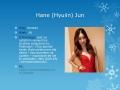 Hane+(Hyuiin)+Jun+(3).jpg