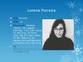 Lorena+Ferreira.jpg