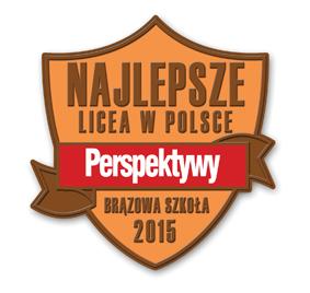 Liceum Ogólnokształcące im. Marszałka J. Piłsudskiego w Słupcy